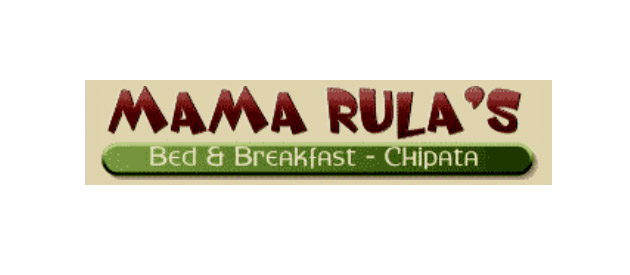 Mama Rula's Bed & Breakfast