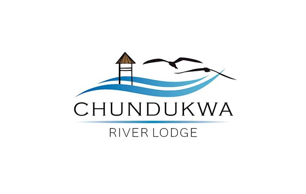 CHUNDUKWA RIVER LODGE